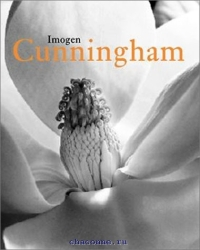 Cunningham.Кунингхам